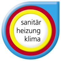 Heizung-Sanitär Stuttgart