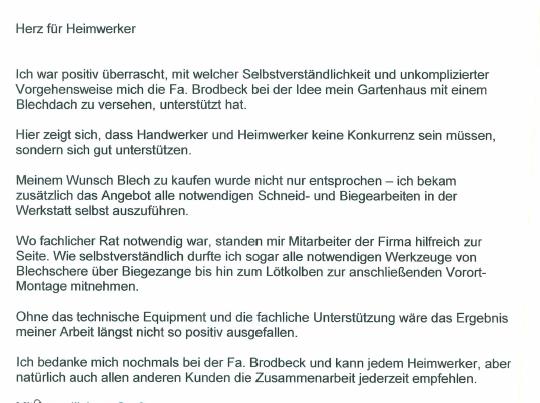 Heizung-Sanitär Heimwerker Unterstützung Stuttgart