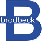 Heizung-Sanitär Brodbeck in Stuttgart Gablenberg Logo
