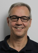 Rainer Brodbeck