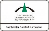 Barrierefreies Bad Stuttgart Fachberatung