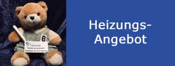 Sanitärinstallationen Stuttgart Heizung Kostenrechner